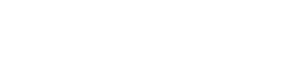Kornerup-Bang og partnere
