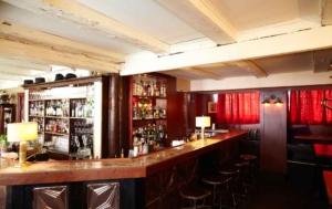 Bar til salg København