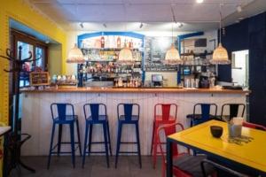 cocktailbar 006 københavn