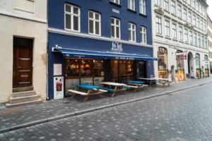 lojos cocktailbar københavn