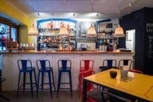 cocktailbar 6 københavn