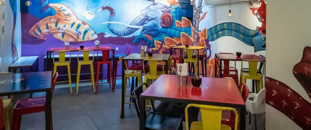 cocktailbar 8 københavn